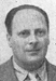 1956-58 Nino Bonelli