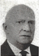 1960-62 Attilio Bigo