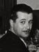 1966-68 Gastone Rossano