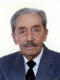 1971-73 Giorgio Mauro