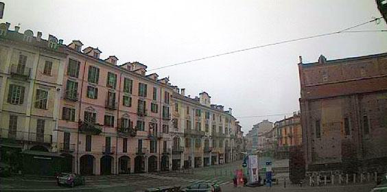 Webcam_Piazza_Risorgimento