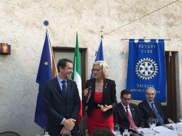 http://www.rotarysaluzzo.it/wp-content/uploads/2016/02/22_06_2015.jpg