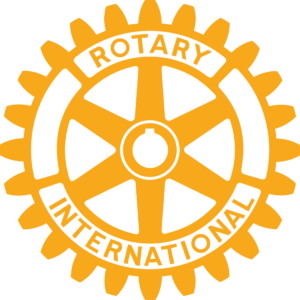 Ruota Rotary International