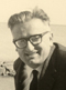 1964-66 Vincenzo Milanesio