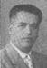 1969-70 Giovanni Girello