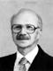 1978-79 Agostino Fania