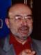 1993-94 Michele Cavarero