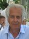 2008-2009 Domenico Girello