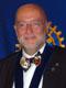 2009-2010 Santo Alfonzo