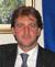 Luigi_Fassino