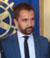 Silvio_Tavella