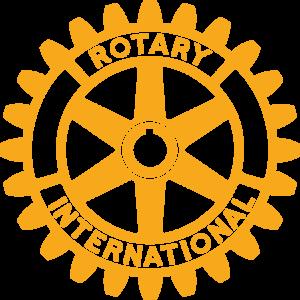 Ruota Rotary International